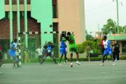 Handball:Les favoris s'imposent