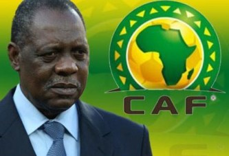 Coupe du monde à 48: «L'Afrique espère 9,5 à 10 places», selon Issa Hayatou le président de la CAF