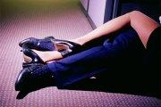 Insatisfaction sexuelle : la première cause d'infidélité dans le couple