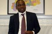 Ibsen Koné : Le conseiller diplomatique de Blaise n'est plus