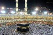 L'Islam devient la première religion du monde