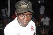 Deuil :L'artiste Issa Sanogo est décédé