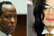 Michael Jackson s'est tué lui-même, selon le docteur Murray