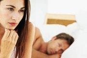 La jalousie stimule-t-elle le désir ?