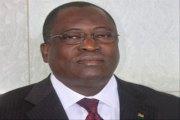Le ministre de la Justice burkinabè reconnait « la politisation et la corruption » de l'appareil judiciaire