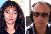 Assassinat journalistes à Kidal : Ils ont osé faire ça !