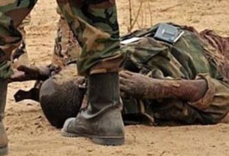 Mali:L'armée en péril dans le nord, Kidal aux mains du MNLA