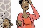 FAITS DIVERS - Côte d'Ivoire - Yopougon: La victime arrache la langue de son violeur