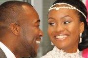 Comment choisir son épouse ? La réponse dans la lettre d'un père à son fils…