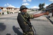 Madagascar : 20 voleurs de zébus abattus par la gendarmerie