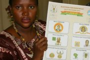 BURKINA FASO : De la nécessité de la limitation des partis politiques