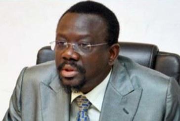 Mort à Ouaga du Touareg Ould Badi : «Le gouvernement burkinabè doit être plus sérieux»