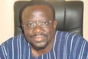 MPP:   Les enseignements du mercato politique