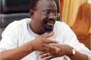ME BENEWENDE S. SANKARA, PRESIDENT DE L'UNIR/PS:   «Le soldat Blaise Compaoré ne peut plus être sauvé!