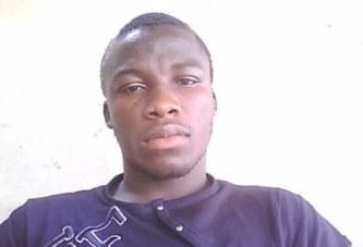 Ocansey Mandela (Sewé sport de San Pedro/Côte d'Ivoire):« Je viendrai prouver dans les Etalons si l'on me donne ma chance »