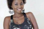 La jeune mannequin Awa Fadiga, morte par « manque de soins » au Chu de Cocody