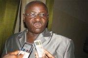 Lutte contre le vih/sida : La commune de Ouagadougou veut accompagner les homosexuels
