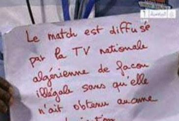 Match Burkina-Algérie : les dessous du piratage d'Al-Jazira par ENTV