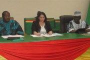 Millennium challenge corporation-Burkina Faso:   92,68% des objectifs atteints à cinq mois de l'échéance