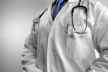 CHRONIQUE:  Qu'est-ce qu'un médecin?