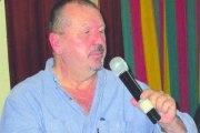Site d'orpaillage de Niankorodougou: Gryphon Minérals exige le départ des exploitants anarchiques