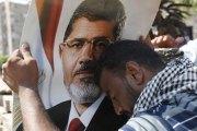 Procès de Mohamed Morsi : Après le coup d'Etat, le coup de grâce