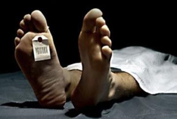 Commune III : un ivrogne pris pour mort, suite à une attaque des braqueurs, se réveille à la morgue