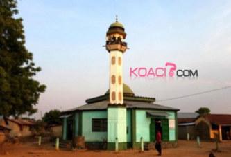 Togo : Sokodé : Des « islamistes » enlèvent un musulman converti au christianisme