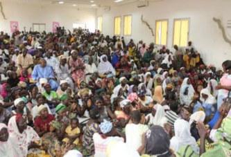MPP : La chasse aux militants est ouverte dans la Région de l'Est