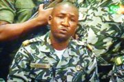 Mali - Mutinerie à Kati : le capitaine Amadou Konaré introuvable, le colonel Youssouf Traoré aux arrêts