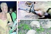 Nigéria : Un homme violé à mort par six(6) femmes