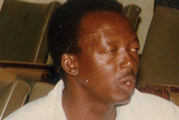 Blaise Compaoré, Roch, Salif, Simon et le CDP: Il y a 18 ans, Norbert Zongo avait dit… (2)