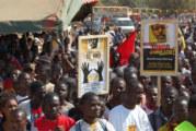 Norbert Zongo: le Burkina Faso mis en cause par la Cour africaine des droits de l'homme et des peuples