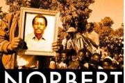 Il y a donc eu deal sur le dos de Norbert Zongo ?