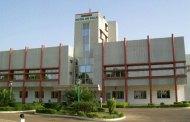 Ouagadougou  Explosion des prix de loyers d'espaces et d'immeubles appartenant à la commune: L'UPC dit NON