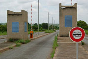 Trésor de Koudougou : Un agent jugé pour outrage à magistrat
