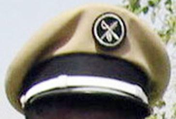Tribunal de grande instance de Kaya : Un douanier condamné pour outrage à magistrat