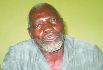 Union sociale du Burkina:   Vivement la mise en place du Sénat