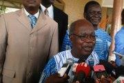 Situation nationale: La Fédération des églises et missions évangéliques quitte le groupe de médiation