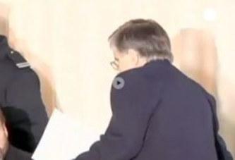 15 ans de prison pour un prêtre argentin pédophile