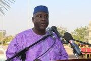 Présidence du Faso : Le personnel attend plus d'argent en 2014