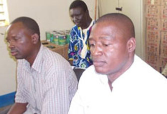 BURKINA FASO-CEB DE NOUNA 1:   Grogne autour des affectations