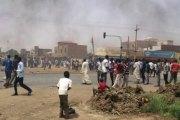 Manifestations au Soudan: le gouvernement refuse de céder