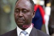 Centrafrique : L'ex-président Bozizé quitte la France pour retourner en Afrique