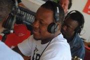 Le Prix Découvertes RFI 2013 attribué au Burkinabè Smarty