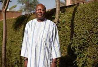 Burkina Faso : Compaoré – Kaboré, chronique d'un divorce annoncé