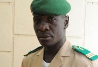 Affaire disparition des bérets : Sanogo accuse les militaires, les politiques et les religieux