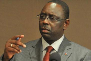 Sénégal : La facture d'eau des plus riches sera augmentée pour aider les pauvres