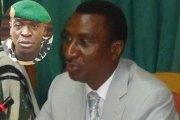 Mali: Le pool d'avocats de Sanogo s'apprête à porter plainte contre X pour tentative d'assassinat de leur client