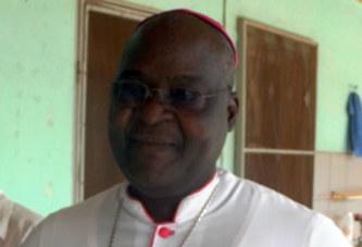 Conférence épiscopale Burkina-Niger : L'Assemblée Plénière de Kaya invite à œuvrer pour la paix sociale au Burkina